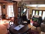 Vente Maison 8 pièces 212m² Poilly-lez-Gien (45500) - Photo 5