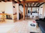 Vente Maison 6 pièces 130m² Sassenage (38360) - Photo 3