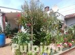 Vente Maison 10 pièces 158m² Montigny-en-Gohelle (62640) - Photo 4