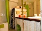 Vente Appartement 3 pièces 78m² Voiron (38500) - Photo 7