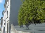 Vente Maison 7 pièces 230m² MONTELIMAR - Photo 2
