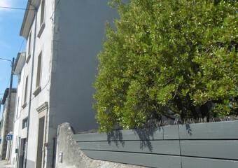 Vente Maison 7 pièces 230m² MONTELIMAR - photo