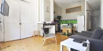 Vente Appartement 2 pièces 61m² Grenoble (38000) - Photo 2