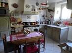 Vente Maison / Chalet / Ferme 4 pièces 180m² Cranves-Sales (74380) - Photo 9
