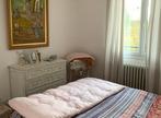 Vente Maison 5 pièces 110m² Bellerive-sur-Allier (03700) - Photo 10
