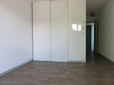 Location Appartement 1 pièce 20m² Pau (64000) - Photo 2