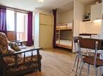 Vente Appartement 1 pièce 23m² Chamrousse (38410) - Photo 4