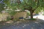 Vente Maison 12 pièces 229m² Proche Saint Pierreville - Photo 36