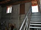 Vente Immeuble 300m² Bages (66670) - Photo 21