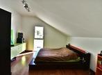 Vente Maison 6 pièces 185m² Bonne (74380) - Photo 11