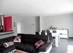 Vente Maison 4 pièces 107m² Saint-Bérain-sur-Dheune (71510) - Photo 13