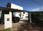 Vente Maison 7 pièces 146m² Cayenne (97300) - Photo 3