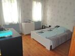 Vente Maison 6 pièces 110m² Chauny (02300) - Photo 4