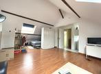 Vente Appartement 1 pièce 27m² Amiens (80000) - Photo 2