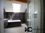 Location Maison 6 pièces 195m² Sennecey-le-Grand (71240) - Photo 5