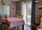 Vente Maison 6 pièces 112m² Montivilliers (76290) - Photo 5