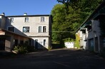 Vente Immeuble 20 pièces 1 500m² Saint-Jean-de-Bournay (38440) - Photo 3