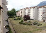 Location Appartement 19m² Grenoble (38000) - Photo 1