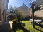 Vente Maison 5 pièces 98m² Veyrins-Thuellin (38630) - Photo 12