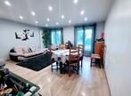 Vente Maison 4 pièces 90m² Goussainville (95190) - Photo 2