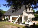 Vente Maison 8 pièces 210m² Chantilly (60500) - Photo 1