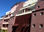 Vente Appartement 2 pièces 48m² Sainte-Clotilde (97490) - Photo 6