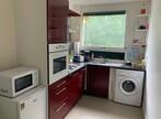 Vente Appartement 1 pièce 27m² Gien (45500) - Photo 2