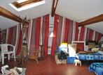 Vente Maison 5 pièces 130m² Bages (66670) - Photo 19