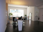 Renting Office 294m² Agen (47000) - Photo 1