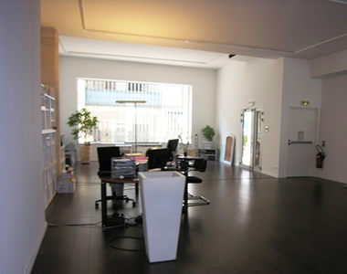 Renting Office 294m² Agen (47000) - photo