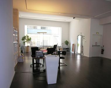 Location Bureaux 294m² Agen (47000) - photo
