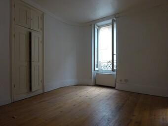 Vente Immeuble 4 pièces 80m² Montélimar (26200) - Photo 1