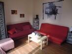 Location Appartement 1 pièce 29m² Grenoble (38100) - Photo 1