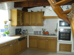 Vente Maison 8 pièces 180m² Les Vans (07140) - Photo 9