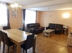 Vente Appartement 6 pièces 136m² Grenoble (38100) - Photo 3