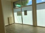 Location Local commercial 2 pièces 37m² Le Havre (76600) - Photo 1