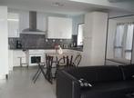 Vente Maison 4 pièces 72m² Istres (13800) - Photo 1