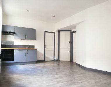 Location Appartement 3 pièces 52m² Neufchâteau (88300) - photo