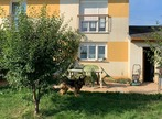Location Maison 4 pièces 81m² Liffol-le-Grand (88350) - Photo 11