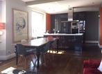 Sale Apartment 5 rooms 87m² Luxeuil-les-Bains (70300) - Photo 1