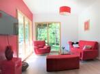 Vente Maison 7 pièces 103m² Les Abrets (38490) - Photo 3