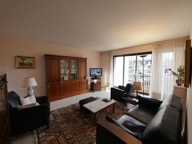 Vente Appartement 3 pièces 68m² Suresnes (92150) - photo