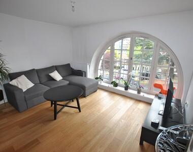Location Appartement 2 pièces 42m² Royat (63130) - photo