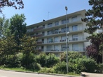 Sale Apartment 3 rooms 97m² Meylan (38240) - Photo 9