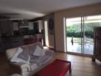 Vente Maison 5 pièces 150m² Geyssans (26750) - Photo 3
