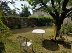 Vente Maison 6 pièces 104m² Beaumont-lès-Valence (26760) - Photo 6