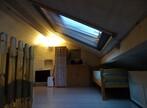Vente Maison / Chalet / Ferme 4 pièces 80m² Contamine-sur-Arve (74130) - Photo 16