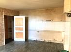 Vente Maison 4 pièces 76m² Sevelinges (42460) - Photo 4