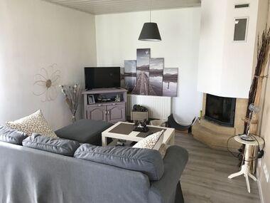 Vente Maison 7 pièces 104m² Saint-Omer-Capelle (62162) - photo