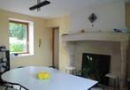 Vente Maison 8 pièces 200m² Anse (69480) - Photo 8